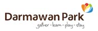 logo_darmawan_park