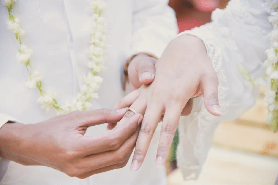 wedding22-01